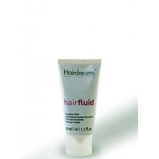 Hairdreams® Hair Fluid 50 ml.